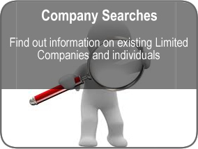 Company Searches